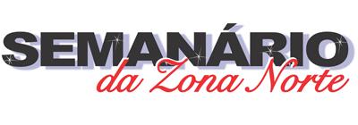 SEMANÁRIO ZONA NORTE - JORNAL DE MAIOR CIRCULAÇÃO NA ZONA NORTE