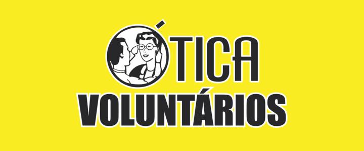 otica_voluntario